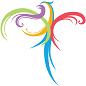 71-718556_wonderful-indonesia-logo-logo-pesona-indonesia-png (1)