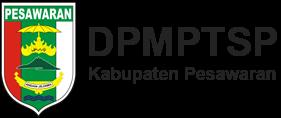 cropped-logo24