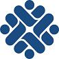logo baru Kemnaker