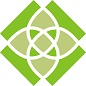 logo-koperasi2