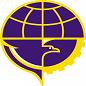 logo-perhubungan-14